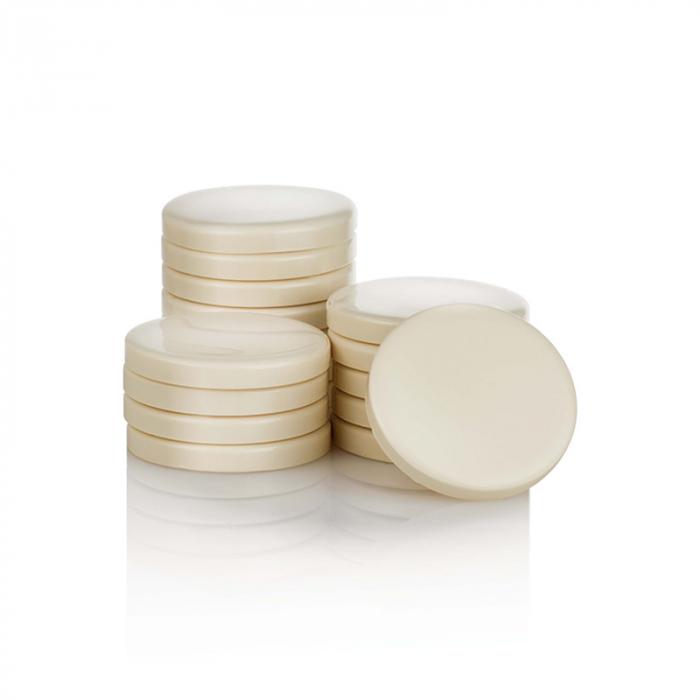 Ceara traditionala monede Vanilie 1 kg 1