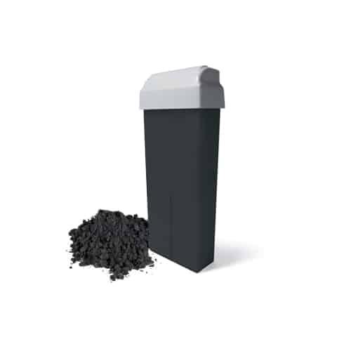 Ceara unica folosinta 100 ml Carbone Vegetale 1