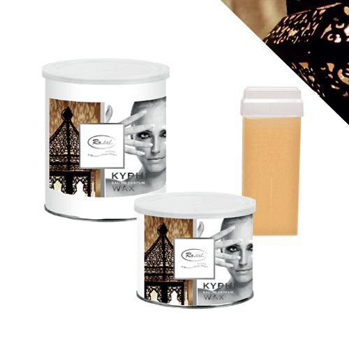 Ceara unica folosinta 100 ml Eau de Parfum Kyphi [0]