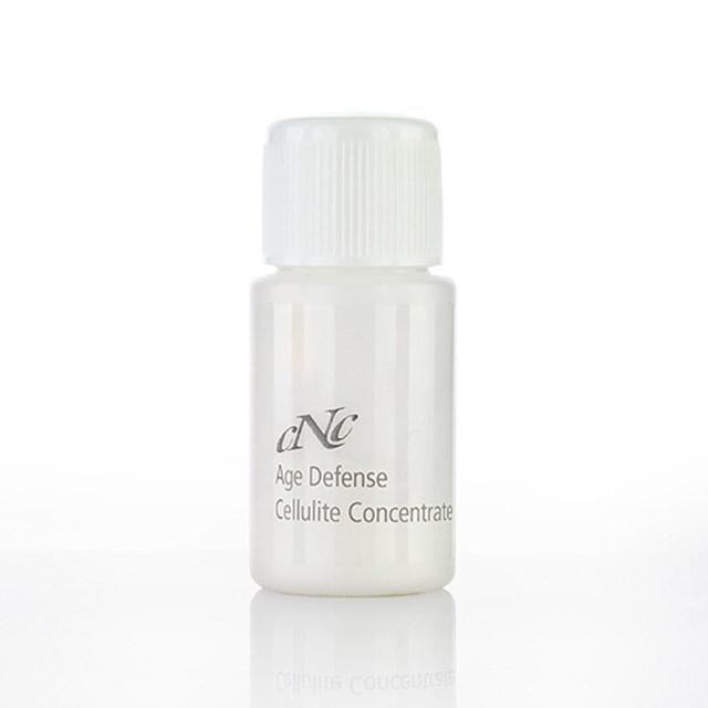 CNC Age Defense Cellulite + Liposom  2 x 15 ml + 2 x 10 ml [0]
