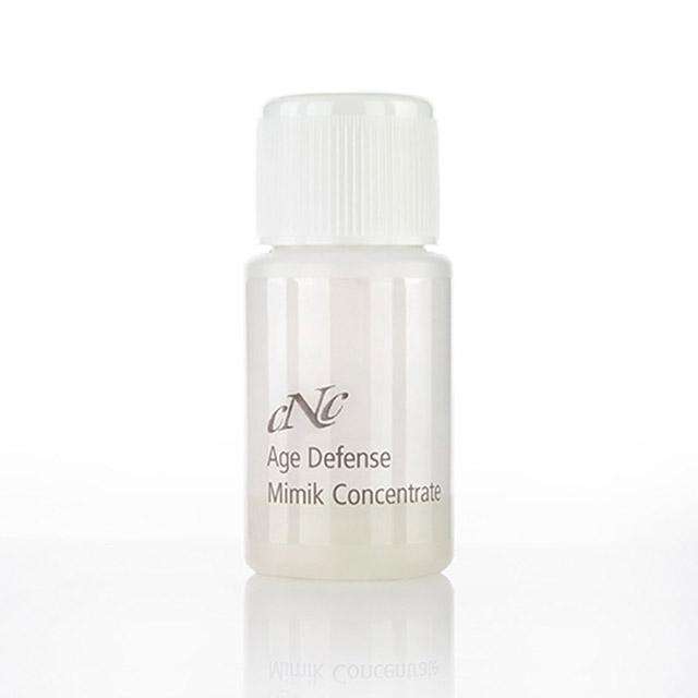 CNC Age Defense Mimik Concentrate  4 x 5 ml [0]