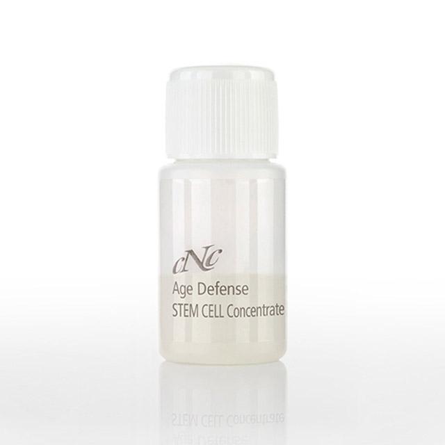 CNC Age Defense Stem Cell  4 x 5 ml [0]