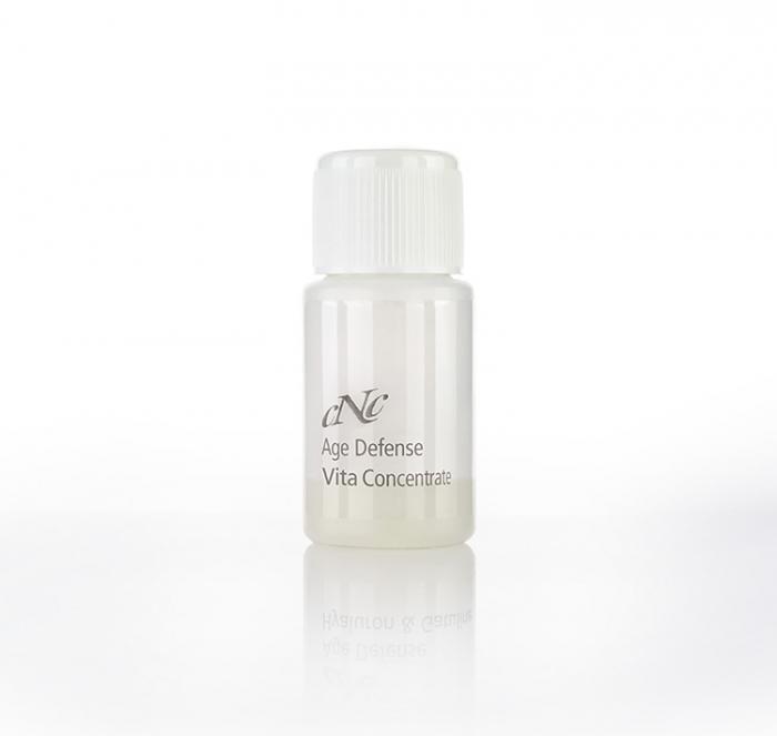CNC Age Defense Vita Concentrat 4 x 5 ml [0]
