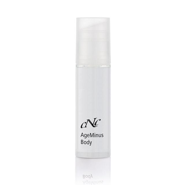 CNC Age Minus Body 150 ml 0