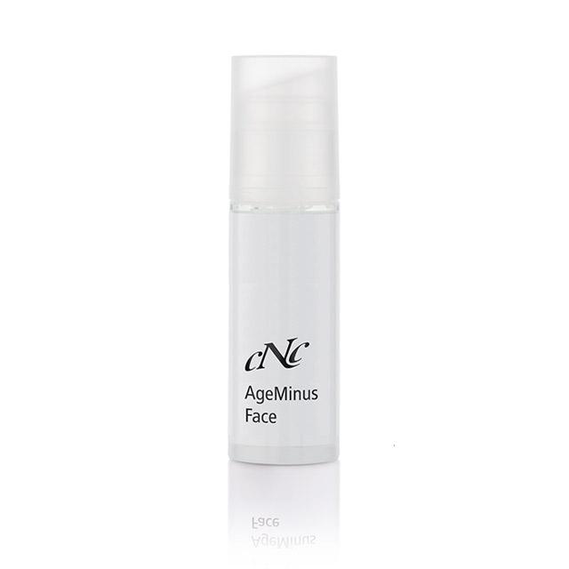 CNC Age Minus Face 100 ml [0]