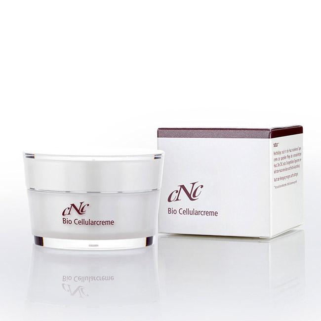 CNC Bio Cellular creme - 24h 50 ml 0