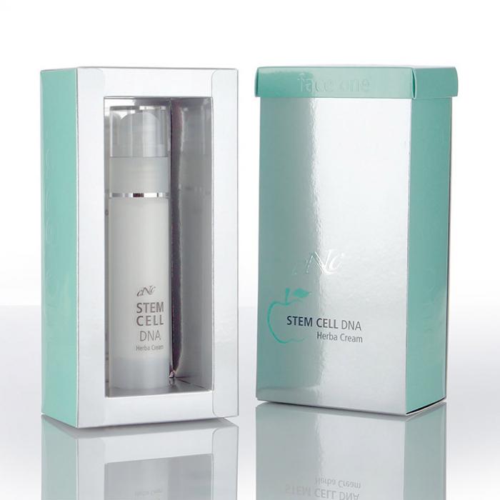 CNC Cell Herba Cream [0]