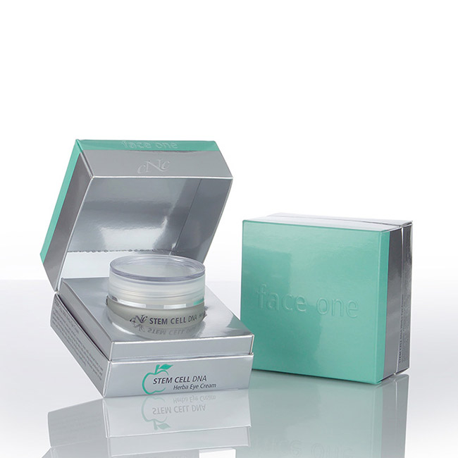 CNC Cell Herba Eye Cream 0