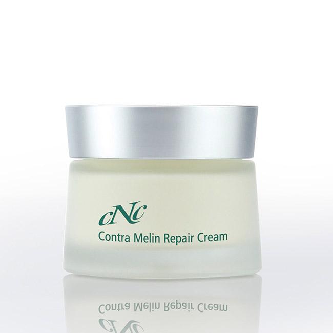 CNC Contra Melin Cream - 50 ml [0]