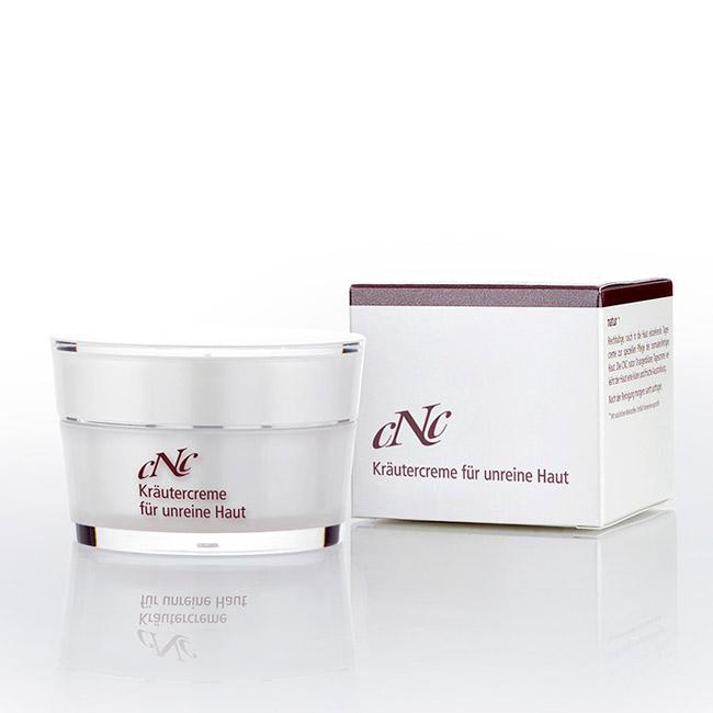 CNC Crema din plante - Krautercreme 0