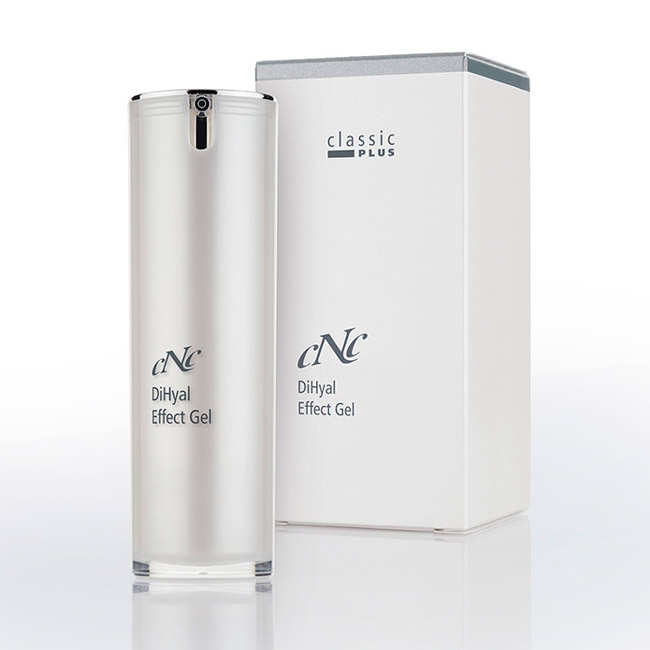 CNC DiHyal Serum Lifting Effect Gel 0