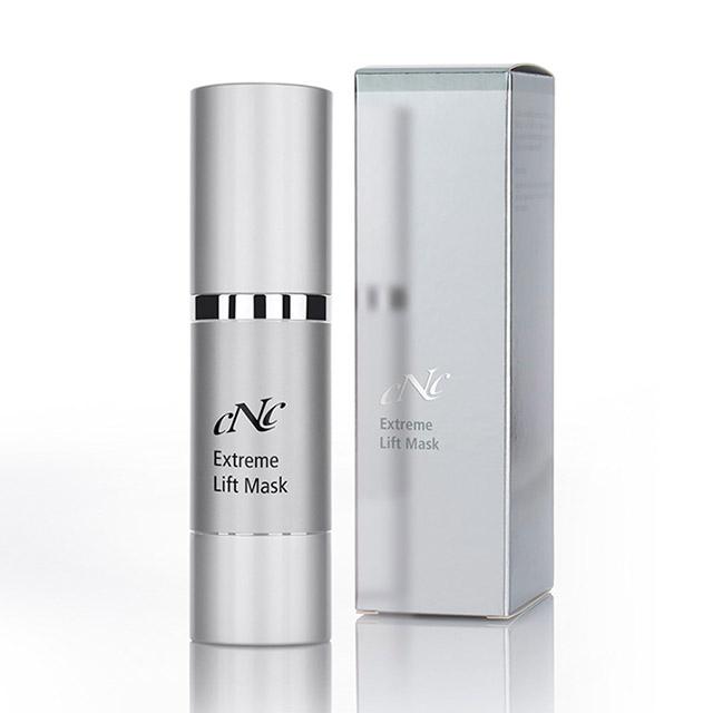 CNC Extrem Lift Mask 30 ml [0]