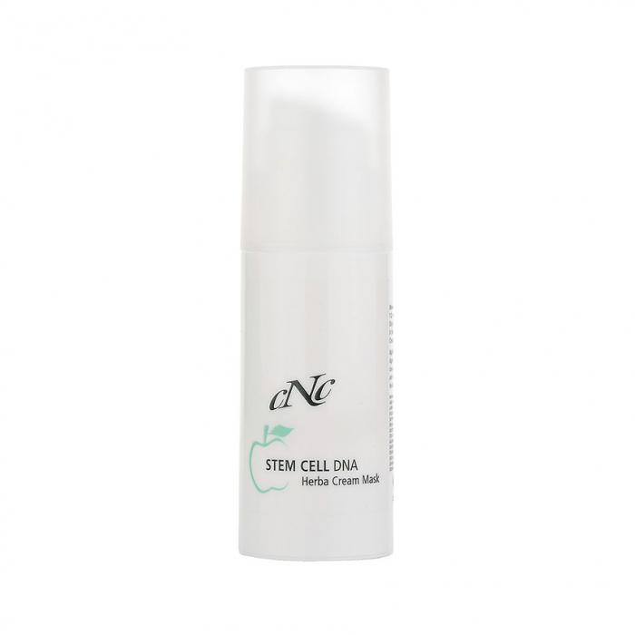 CNC Face One Herba Cream Mask 100 ml [0]
