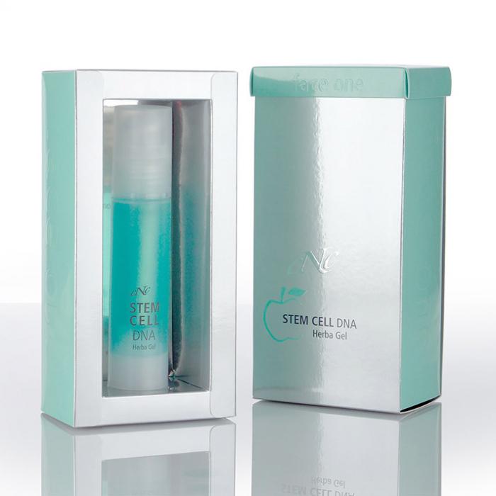 CNC Face One Herba Gel [0]