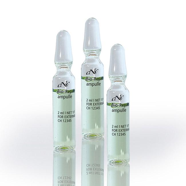 CNC Fiole Bio Repair 10*2 ml 0