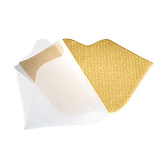 CNC Hydrogel Gold Lip Mask 1 set (2 buc) [0]