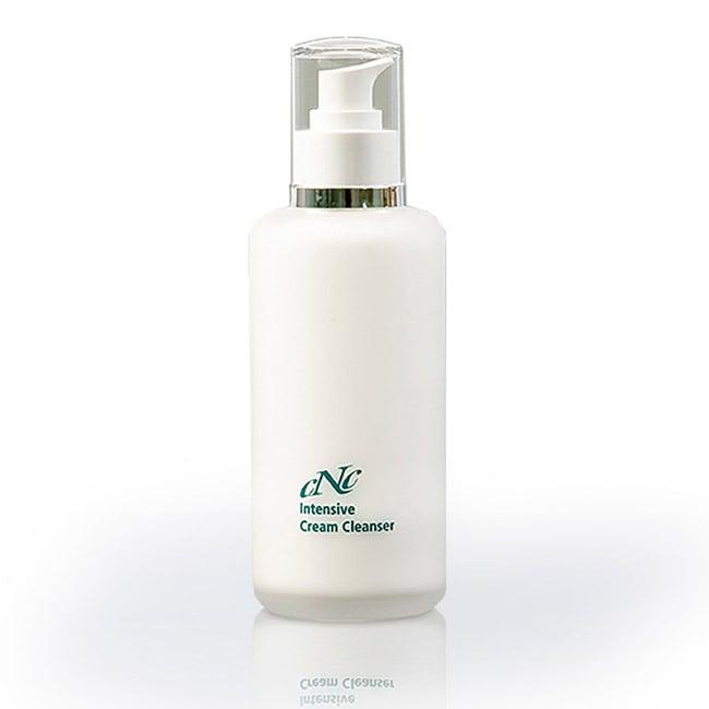 CNC Intensive Cream Cleanser [0]