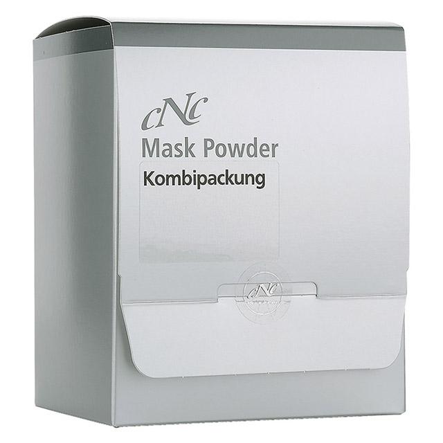 CNC Kombipack  2 buc/tip [0]