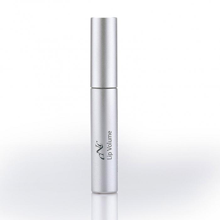 CNC Lip Volume 10 ml [0]