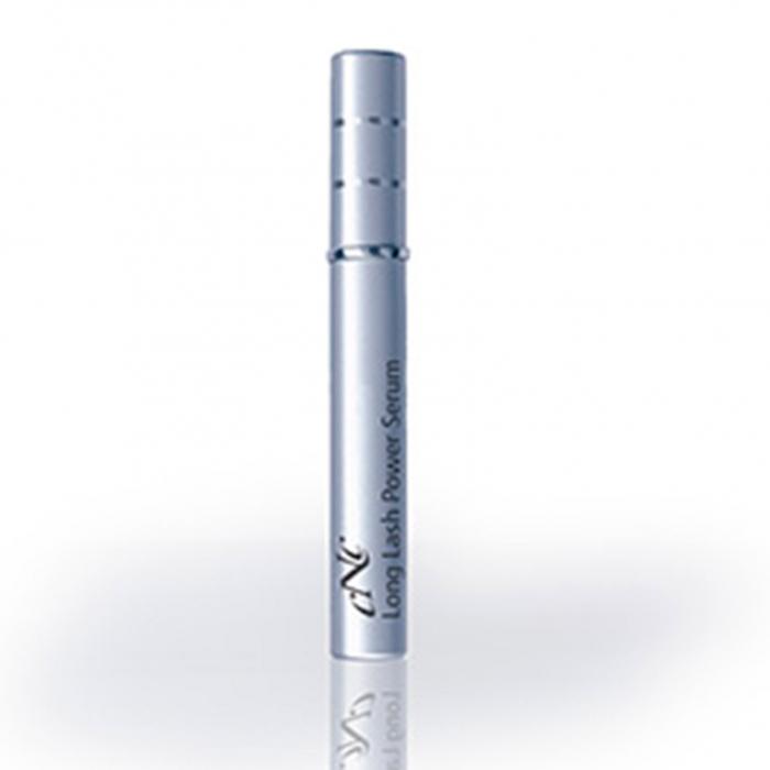 CNC Long Lash Power Serum 6 ml [0]