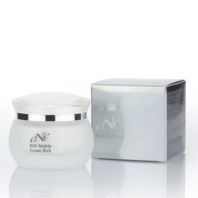 CNC NGF Matrix Cream Rich [0]