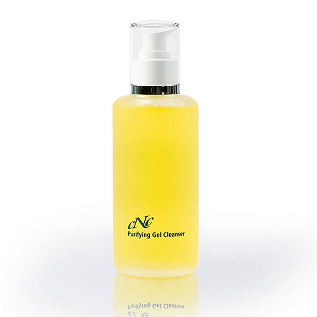 CNC Purifying Gel Cleanser [0]