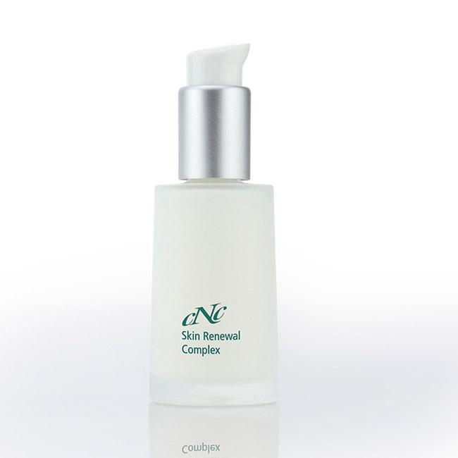 CNC Skin Renewal Complex - Serum - 30 ml [0]