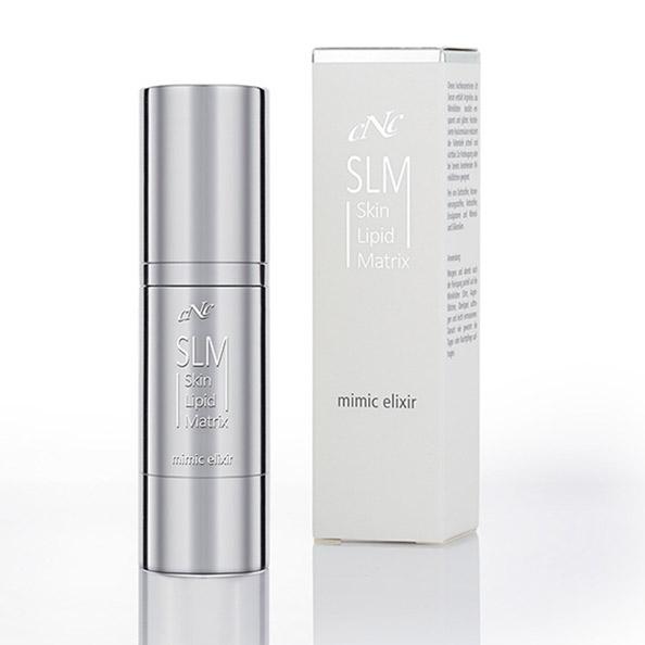 CNC SLM Mimic Elixir [0]