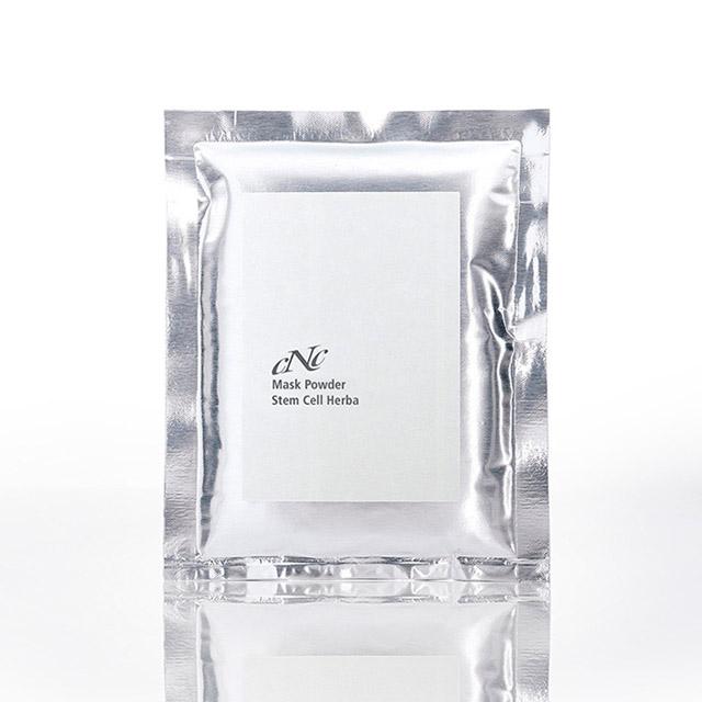 CNC Stem Cell Herba  6*30g [0]