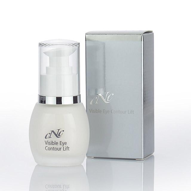 CNC Visible Eye Contour Lift 0