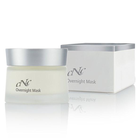 CNC White Secret Over Night Mask  50 ml [0]
