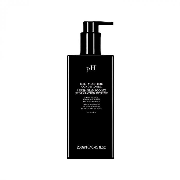 Conditioner pH Laboratories Deep Moisture 250 ml [0]
