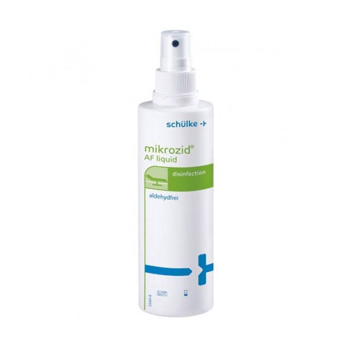 Dezinfectant Mikrozid AF Liquid 250 ml [0]