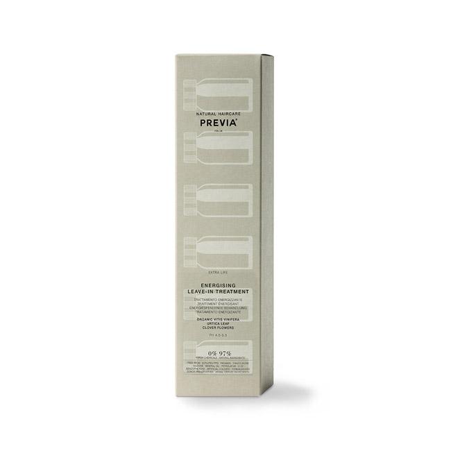 Fiole Previa Energising Anticadere 12x5 ml [0]