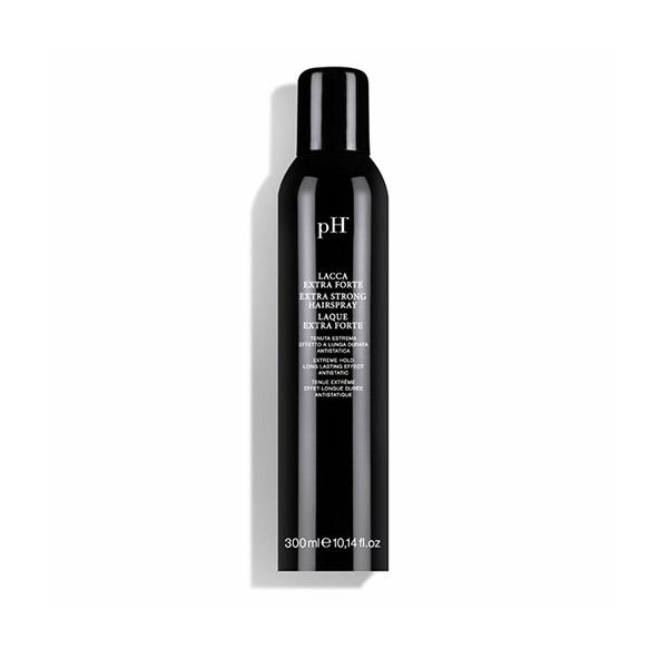 Fixativ pH Laboratories Extra Strong 300 ml [0]