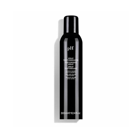 Fixativ volumizant pH Laboratories 300 ml [0]