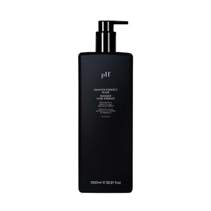 Masca pH Laboratories Smooth Perfect 1000 ml [0]