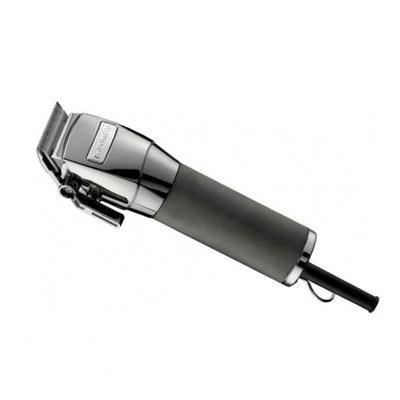 Masina de tuns cu cablu Babyliss pro Pivot Motor FX880E 0