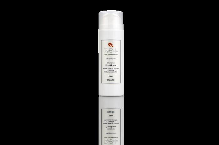 ReEquilibrant Masque Crème 150 ml [0]