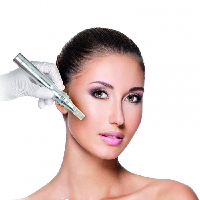 Micro Needling CNC Skincare [1]