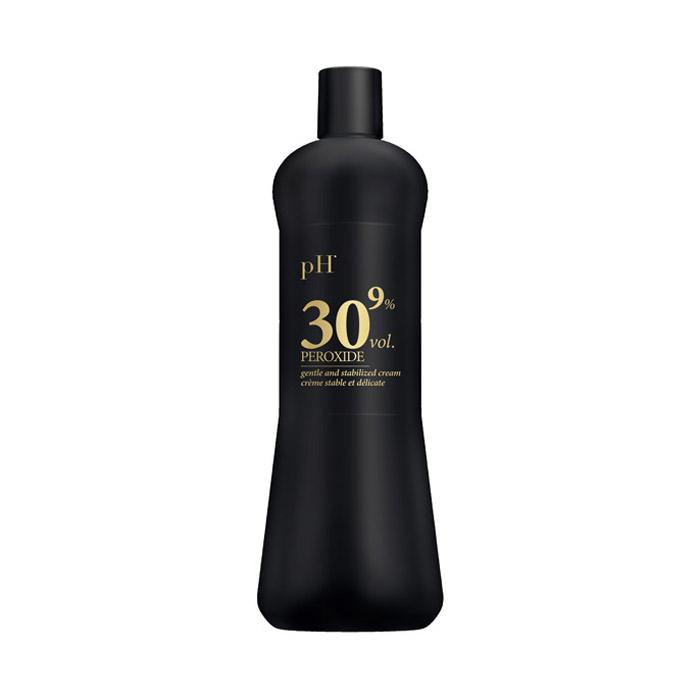Oxidant pH Laboratories Professional 30 vol - 9% 1000 ml [0]