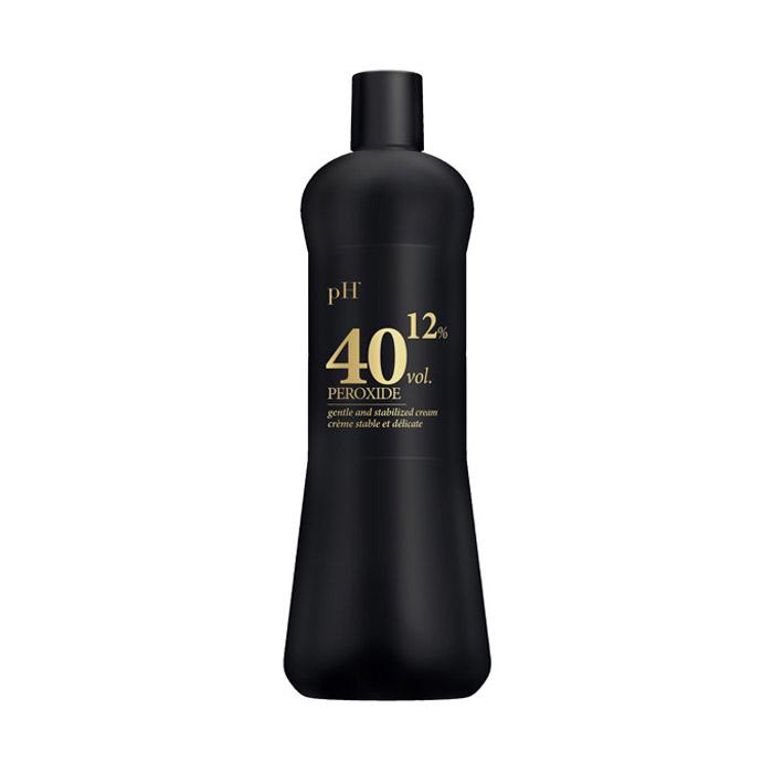 Oxidant pH Laboratories Professional 40 vol - 12% 1000 ml [0]