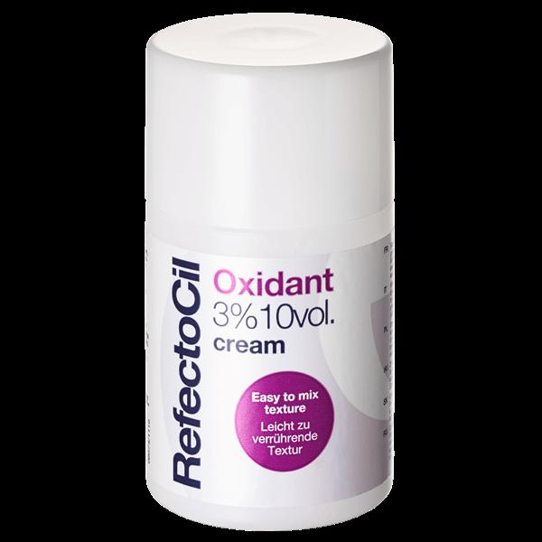 RefectoCil oxidant crema 3% 100 ml [1]