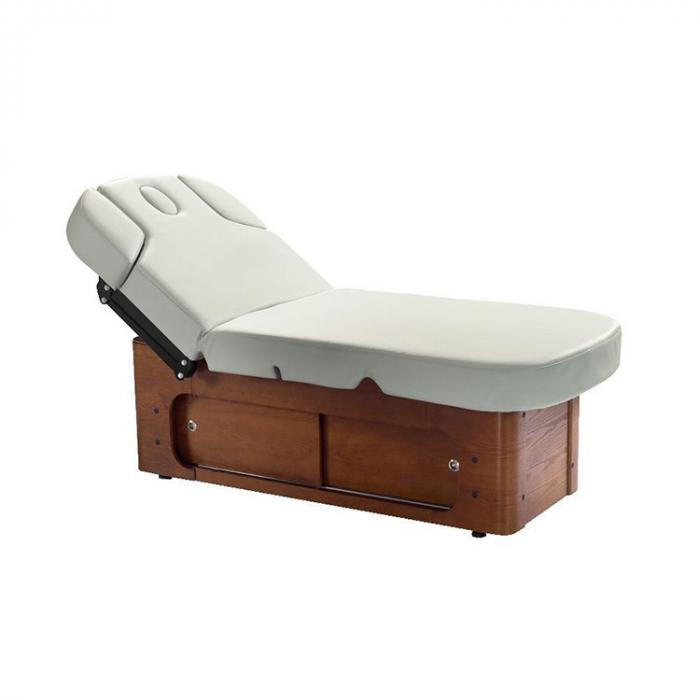 Pat pentru epilat si masaj 361A-4 [0]