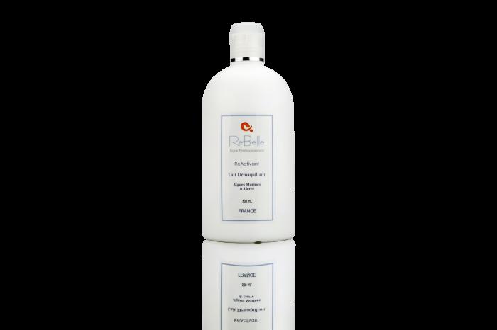 ReActivant lait 500ml [0]