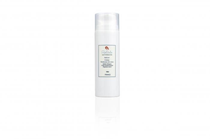 ReEclat Crema perfecteur de teint 150 ml [0]