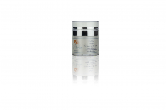 ReEclat Crema perfecteur de teint 30 ml [0]