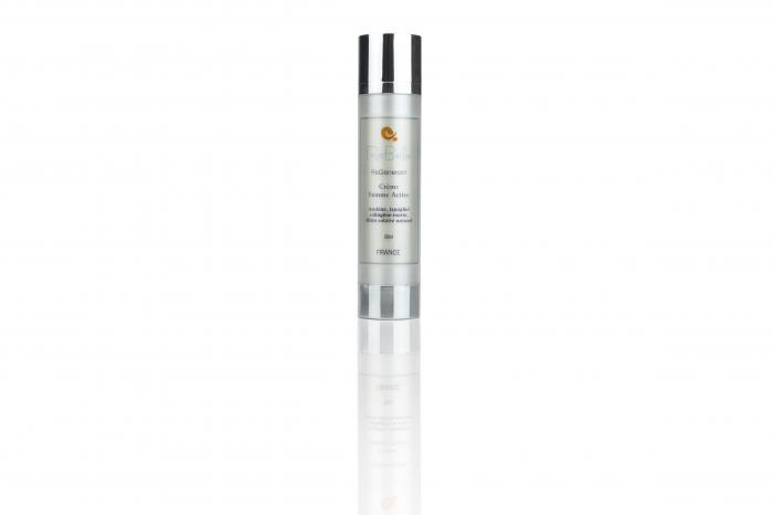 ReGenérante Crème Femme Active FPS 20 50 ml [0]
