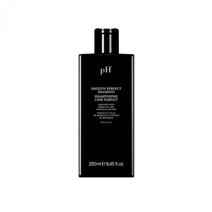 Sampon pH Laboratories Smooth Perfect 250 ml [0]