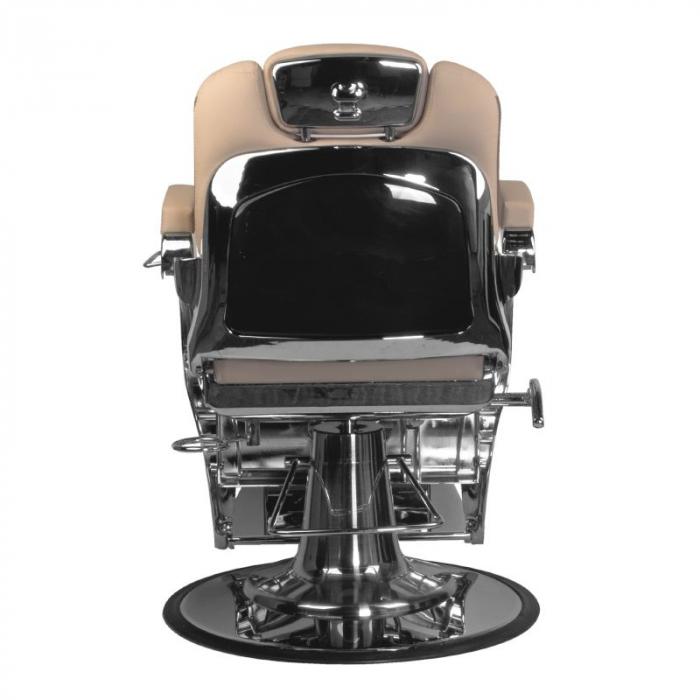 Scaun frizerie Carlo [3]